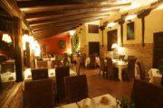 escapada gastronomica Rioja Alavesa y Casalareina