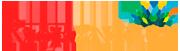 Rioja&North | Turismo La Rioja